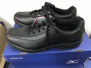 アルコット接骨院足と靴の専門外来