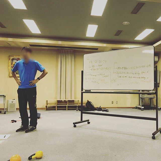 今日は予約を20時30分で打ち切り、北陸病院でファンクショナルトレーニングの勉強会&ミーティング。選手ファースト・患者ファーストのトレーニングを。#石川県 #金沢市 #小立野 #接骨院 #アルコット接骨院 #インソール #巻き爪 #ファンクショナルトレーニング #患者ファースト #選手ファースト #FMS #functionaltraining #ingrowntoenail #training