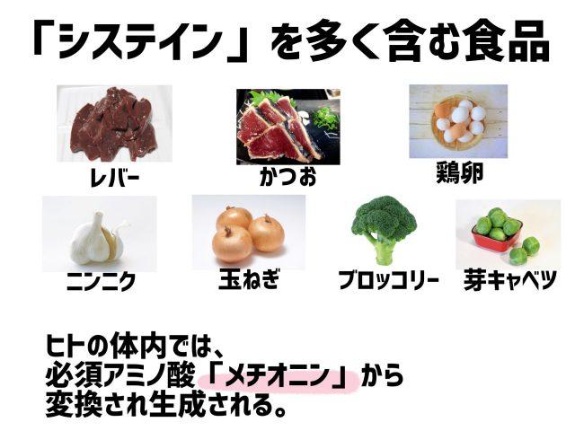 巻き爪タンパク質不足