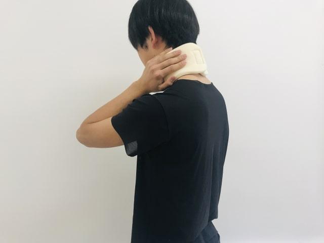 【金沢市】外傷性頚部症候群(むち打ち症)の治し方【アルコット接骨院】