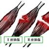 筋断裂 (肉ばなれ)